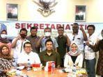 jaringan-demokrasi-indonesia-jadi-mendeklarasikan-pembentukan-organisasi-di-jawa-timur.jpg