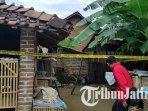 jasad-bayi-perempuan-ditemukan-di-halaman-belakang-sebuah-rumah-di-desa-bajang-mlarak-ponorogo.jpg