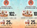 jco-bagi-promo-spesial-anniversary-ke-13-dua-lusin-donuts-cuma-rp-102-ribu-hanya-berlaku-3-hari.jpg