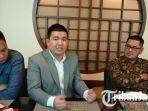 jefri-irawan-vice-project-sales-director-crown-group.jpg