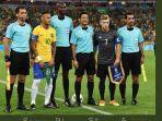 jelang-kick-off-final-olimpiade-2016-antara-brasil-vs-jerman.jpg
