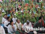 jemaah-muslimat-nu-memadati-stadion-gbk-dalam-acara-harlah-muslimat-nu-ke-73.jpg