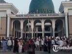 jemaah-salat-idul-adha-sudah-berdatangan-ke-masjid-nasional-al-akbar_20180822_074245.jpg