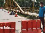 jembatan-bendo-di-kecamatan-pogalan-ditutup-208.jpg