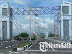 jembatan-brawijaya-kota-kediri-menjelang-dibuka-untuk-uji-coba-jalur.jpg