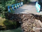 jembatan-di-desa-sebani-kecamatan-pandaan-kabupaten-pasurua.jpg