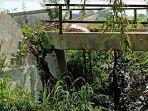 jembatan-penghubung-desa-beton-ambruk.jpg