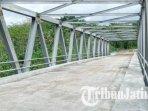 jembatan-srigonco-malang-akan-berganti-nama-jadi-jembatan-pelangi.jpg