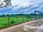 jembatan-turi-di-sore-hari-jembatan-tua-yang-dibangun-di-era-soeharto-menyimpan-kisah-misteri.jpg