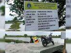 jembatan-viral-di-desa-wadak-kidul-kecamatan-duduksampeyan.jpg