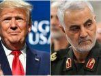 jenderal-iran-qassem-soleimani-dibunuh-atas-perintah-donald-trump.jpg