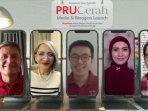 jens-reisch-president-director-prudential-indonesia-dan-donita.jpg