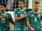 jerman-mengalahkan-belarusia-2-0-pada-matchday-3-kualifikasi-euro-2020.jpg