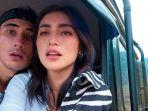 Bocor Obrolan Malam Jessica Iskandar & Vincent Verhaag, Pamer Kegiatan di Kamar, Ibu El: This Cutie