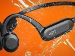 jete-rilis-headset-bluetooth-jete-open-ear-2.jpg