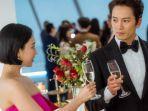 ji-sung-dan-kim-min-jung-dalam-drama-korea-the-devil-judge.jpg