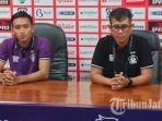 joko-susilo-dalam-press-conference-usai-laga-vs-bhayangkara-fc.jpg