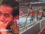 joko-widodo-insiden-perusakan-stadion-utama-gelora-bung-karno_20180218_164901.jpg