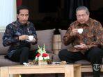 joko-widodo-susilo-bambang-yudhoyono_20180619_191036.jpg