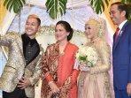 jokowi-bersama-iriana-hadir-dalam-pernikahan-pipiet-kamelia-dan-hanifan-yudani-kusumah.jpg