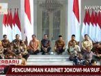 jokowi-mengumumkan-menteri-menteri-yang-masuk-kabinet-indonesia-maju.jpg