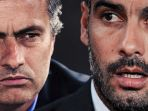 jose-mourinho-vs-pep-guardiola_20171211_084601.jpg