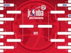 jr-nba-global-championship-2020-tawarkan-sesuatu-yang-unik-kompetisi-virtual.jpg