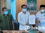 juru-bicara-dpc-pkb-kabupaten-malang-ali-murtadho-ilustrasi-pkb-kabupaten-malang.jpg