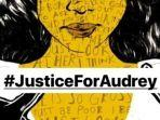 justiceforaudrey.jpg