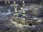 jutaan-jemaah-haji-di-masjidil-haram-mekkah-arab-saudi_20170427_145824.jpg