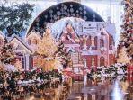 jw-marriott-surabaya-hadirkan-ginger-house-terbesar-di-kota.jpg