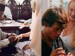 kabar-terbaru-pasangan-viral-bule-cantik-inggris-dan-pria-asal-muntilan.jpg