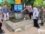 kabupaten-bangkalan-perketat-protokol-kesehatan.jpg