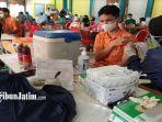 kabupaten-lumajang-gelar-vaksinasi-pelajar-sasaran-1000-anak.jpg