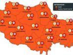 kabupaten-tuban-menjadi-zona-orange-sebaran-covid-19.jpg