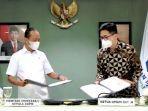 kadin-indonesia.jpg
