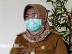kadin-kesehatan-kabupaten-ponorogo-rahayu-kusdarini-1.jpg