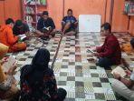 kafe-literasi-heppiii-di-karang-taruna-tompokersan-kabupaten-lumajang.jpg