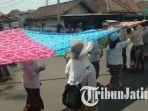 kain-batik-1000-meter.jpg