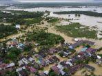 kalimantan-selatan-dikepung-banjir-besar.jpg