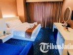 kamar-hotel-royal-singosari-cendana-surabaya-ilustrasi-hotel-royal-singosari-cendana-surabaya.jpg