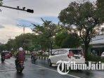 kamera-cctv-di-jalan-jenggolo-sidoarjo-ilustrasi-lalu-lintas.jpg