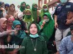 kampanye-lathifah-shohib.jpg