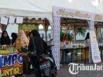 kampung-ramadan-rw-11-penjaringan.jpg