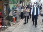 kampung-tangguh-bebas-narkoba-jalan-kunti-surabaya.jpg