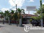 kantor-bkd-kabupaten-tulungagung-ilustrasi-bkd-tulungagung.jpg