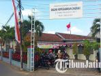 kantor-bkd-kabupaten-tulungagung_20180910_135749.jpg