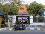 kantor-dinas-sosial-dinsos-jalan-rajawali-kabupaten-sampang-madura.jpg