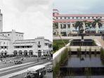 kantor-gubernur-jatim-dulu-dan-gedung-internatio_20171109_133043.jpg