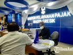 kantor-pelayanan-pajak-kpp-madya-di-kabupaten-gresik.jpg